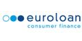 Bra smslån hos Euroloan