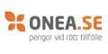 Bra smslån hos Onea